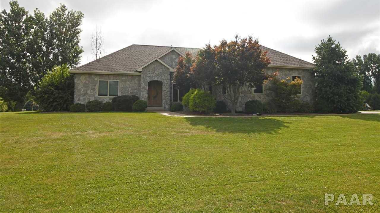 $299,000 - 4Br/4Ba -  for Sale in Meadowview, Peora