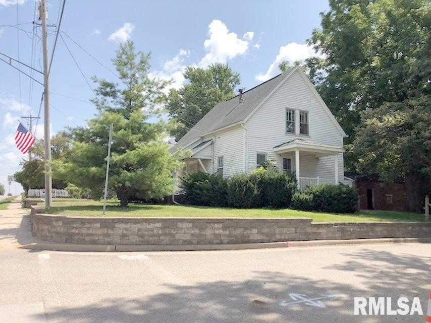 $42,900 - 3Br/1Ba -  for Sale in Fort Hill, Farmington