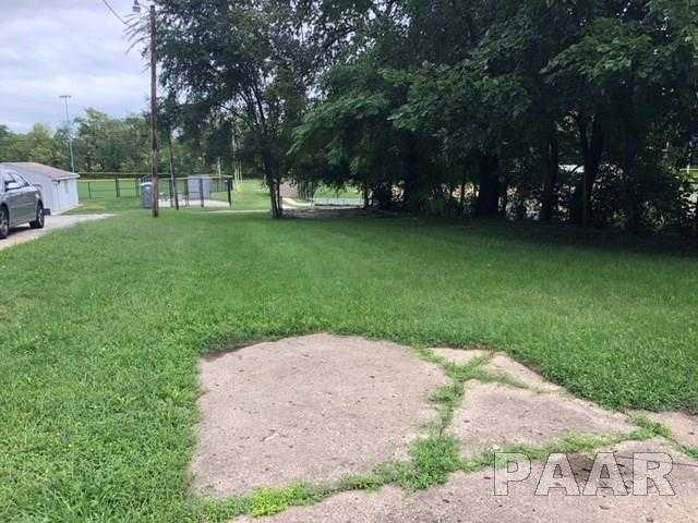 $7,500 - Br/Ba -  for Sale in East Clarendon, Peoria