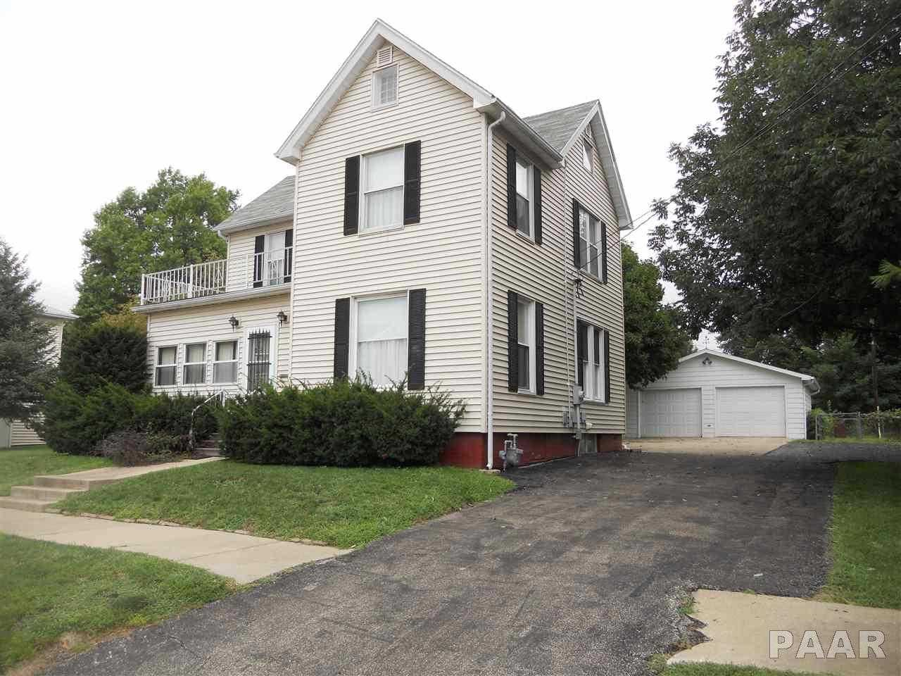 $99,900 - 3Br/2Ba -  for Sale in Anna Thompson, Canton