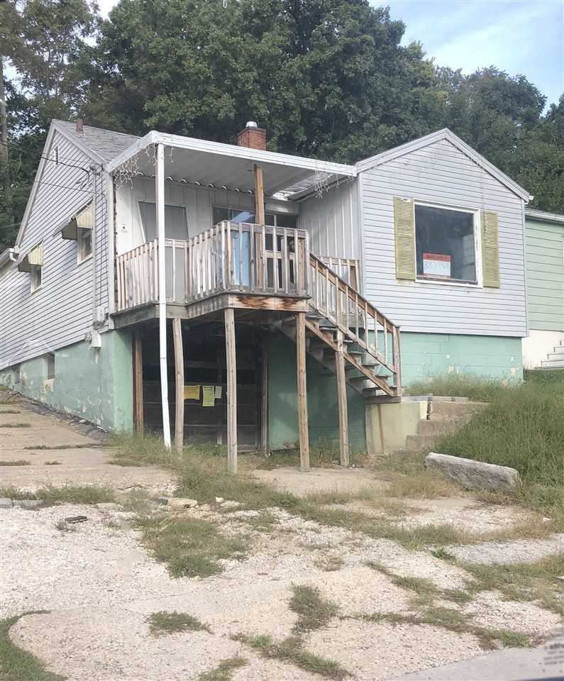 $5,900 - 2Br/1Ba -  for Sale in W.C.H. Bartons, Bartonville