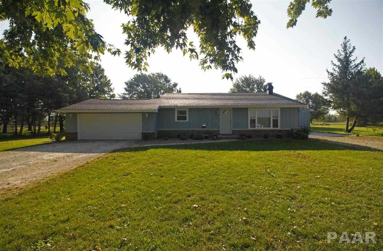 $179,000 - 4Br/2Ba -  for Sale in None, Dunlap
