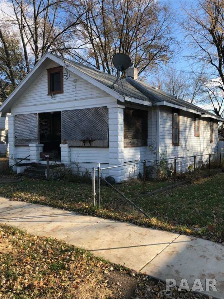 $9,900 - 1Br/1Ba -  for Sale in Charles Place, Peoria