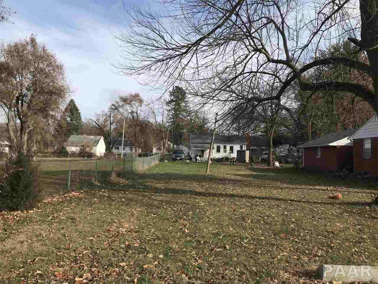 $10,000 - 1Br/1Ba -  for Sale in Grinnell, Peoria