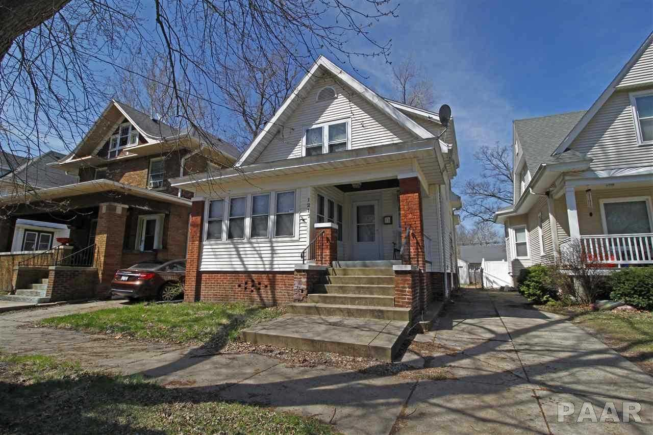 $34,900 - 2Br/1Ba -  for Sale in William Russell, Peoria
