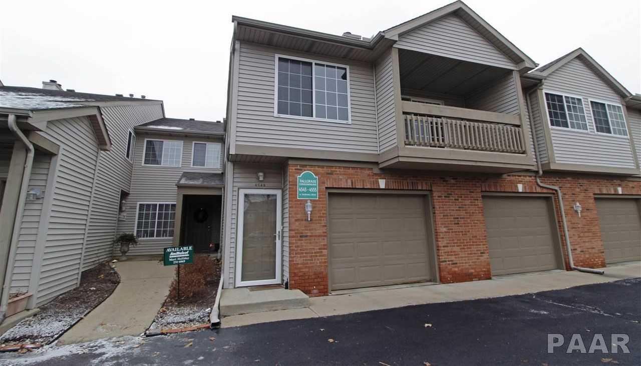 $120,000 - 2Br/2Ba -  for Sale in Weaverridge, Peoria