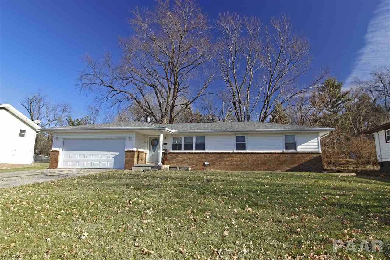 $135,000 - 3Br/1Ba -  for Sale in Joanne Hills, Peoria