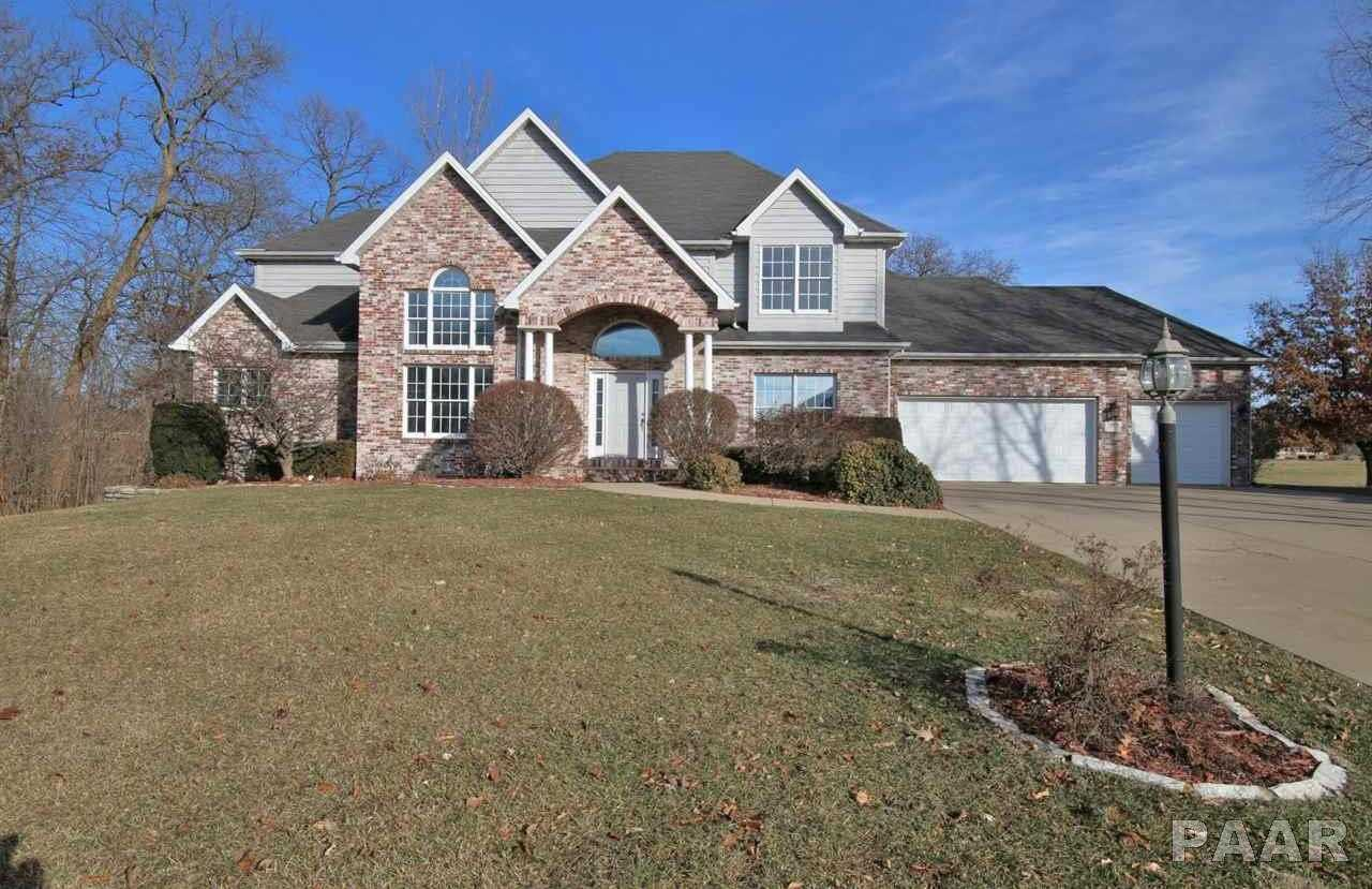 $425,000 - 4Br/5Ba -  for Sale in Weaverridge, Peoria