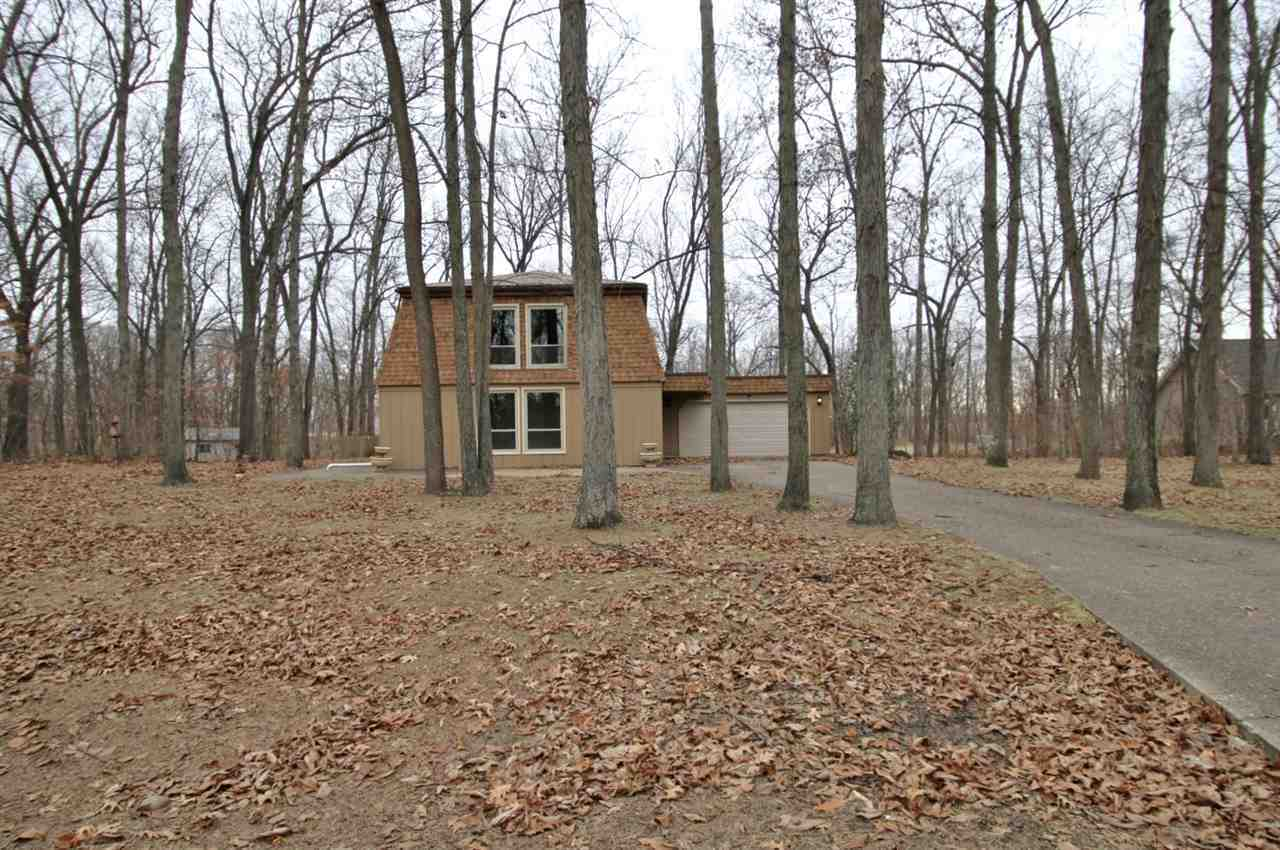 $149,900 - 3Br/3Ba -  for Sale in Hickory, Brimfield