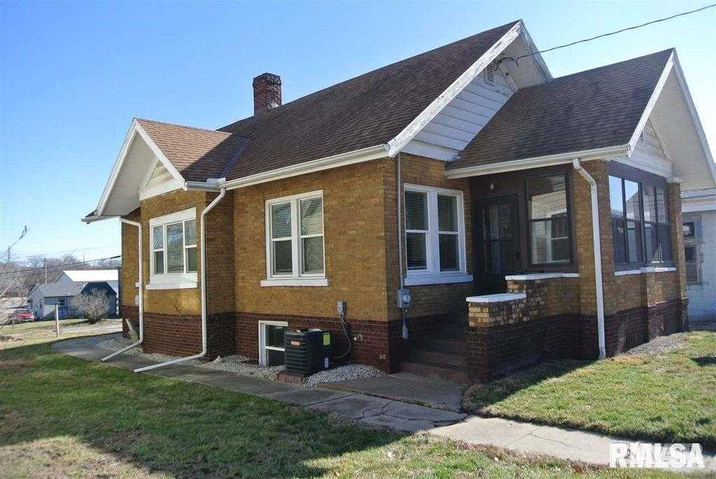$49,900 - 2Br/1Ba -  for Sale in Brewers, Bartonvill