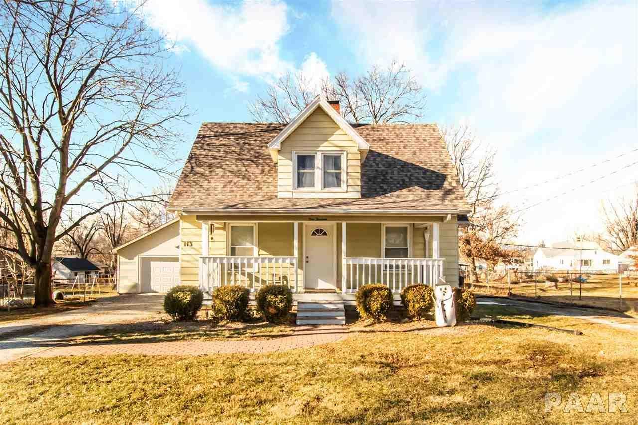 $119,900 - 3Br/1Ba -  for Sale in Sunnyland, Washington