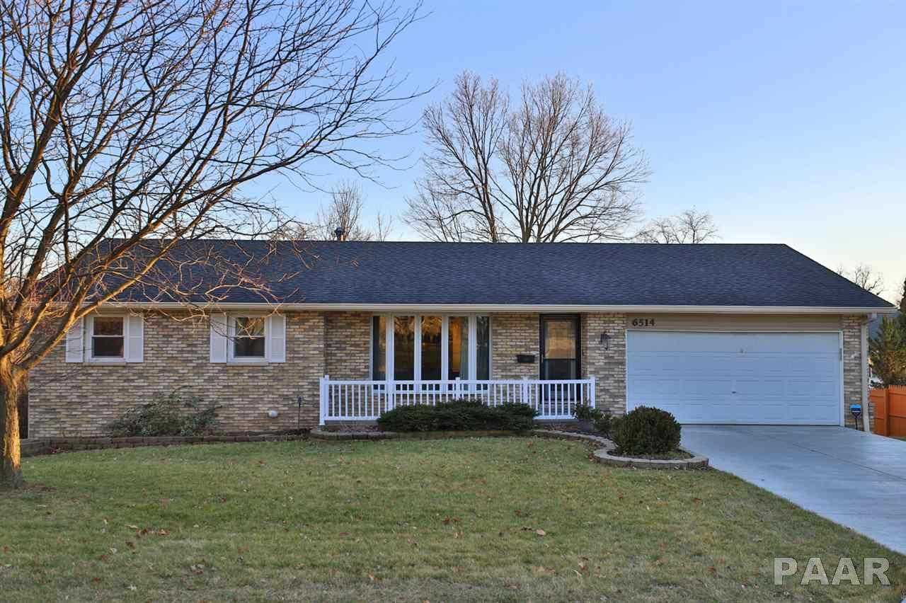 $159,900 - 5Br/3Ba -  for Sale in Idyllbrook, Peoria