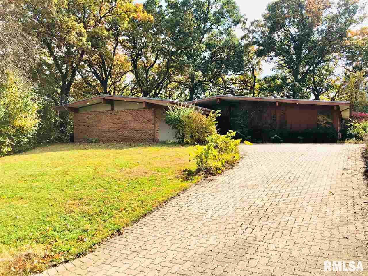 $164,000 - 3Br/2Ba -  for Sale in Lexington Park, Peoria