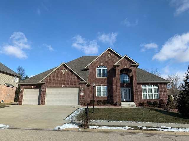 $413,000 - 4Br/4Ba -  for Sale in Chadwick Estates, Peoria