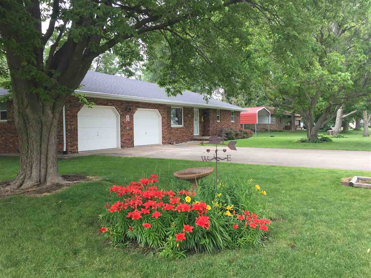 $139,900 - 2Br/2Ba -  for Sale in Town Of Monica, Princeville