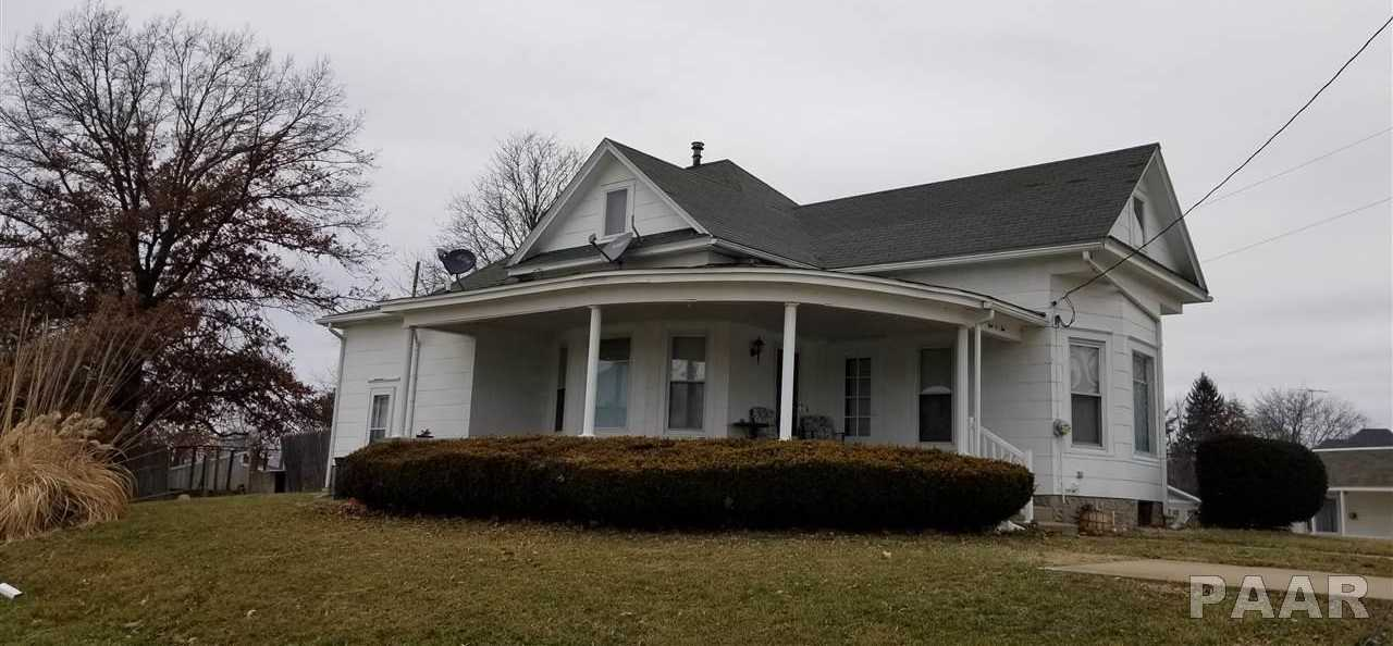 $42,900 - 3Br/1Ba -  for Sale in Not Available, Industry