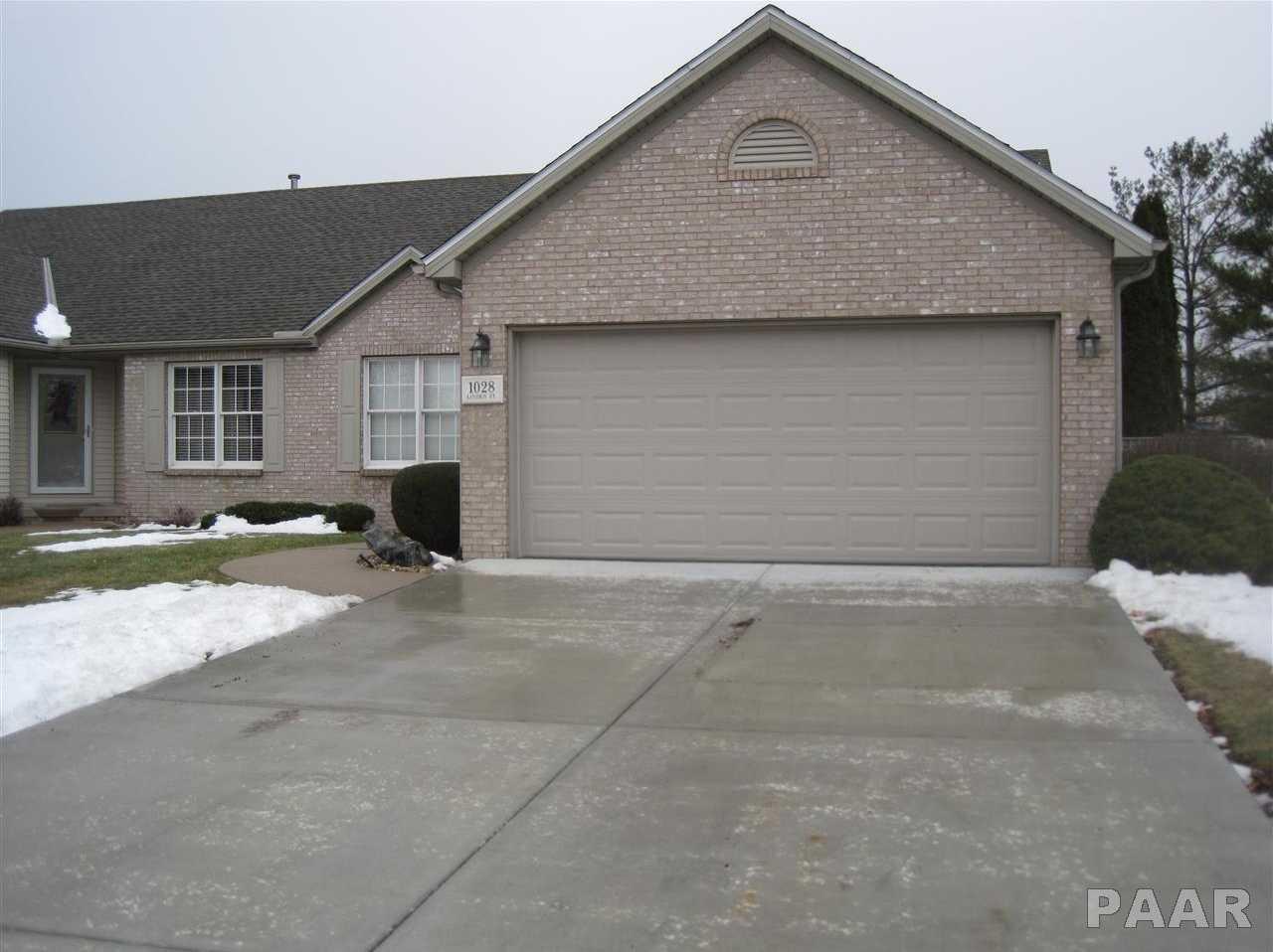 $194,900 - 2Br/3Ba -  for Sale in Fox Creek, Morton