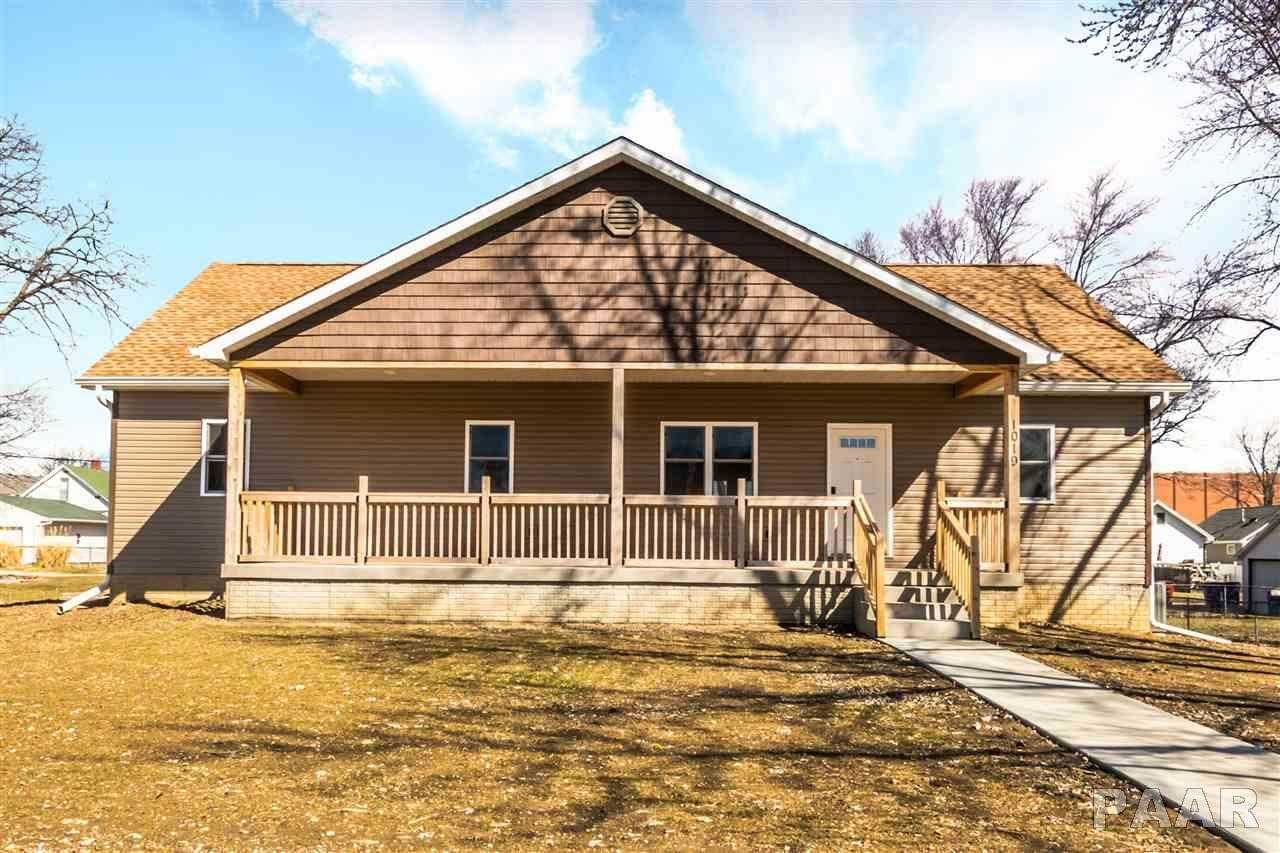 $199,900 - 4Br/2Ba -  for Sale in Peoria Heights, Peoria Heights