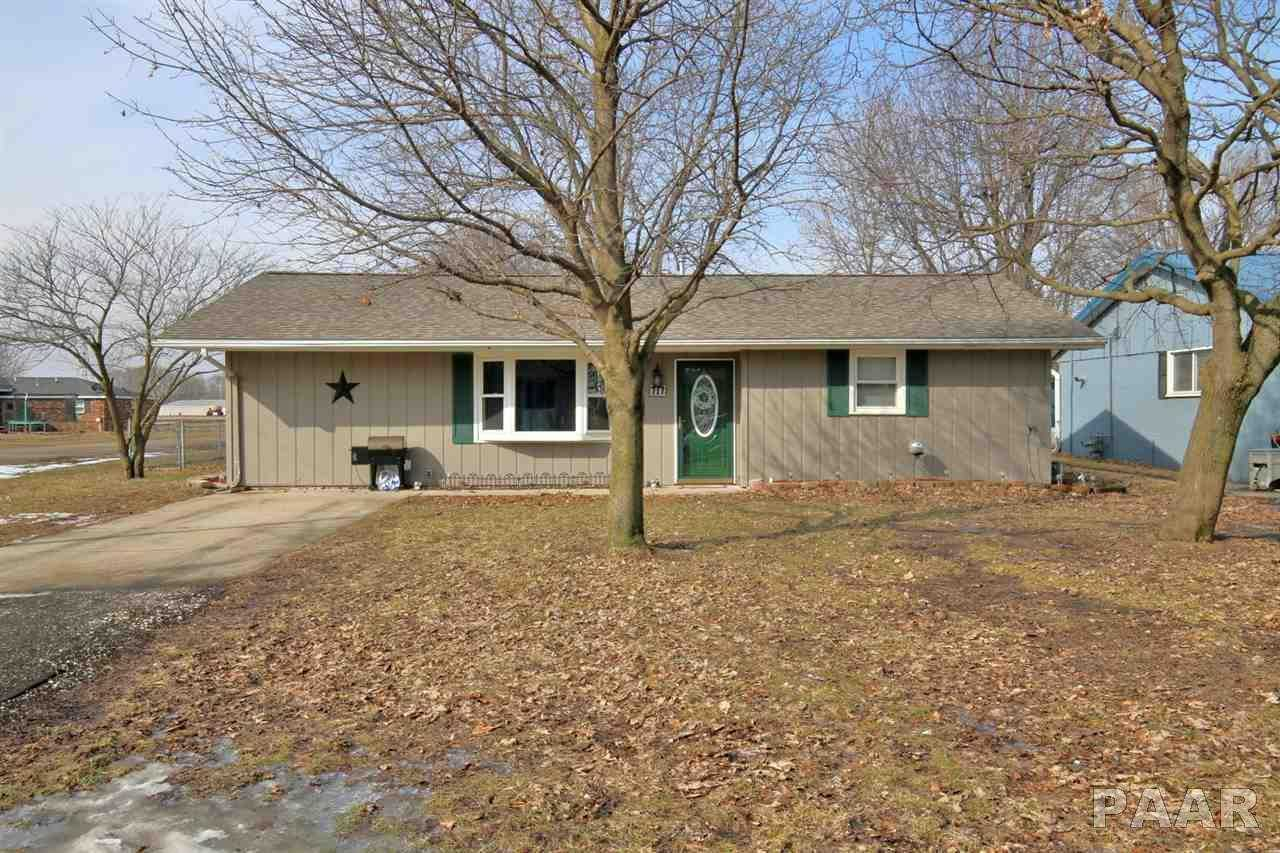 $89,900 - 4Br/2Ba -  for Sale in Talbott Green Acre, Manito