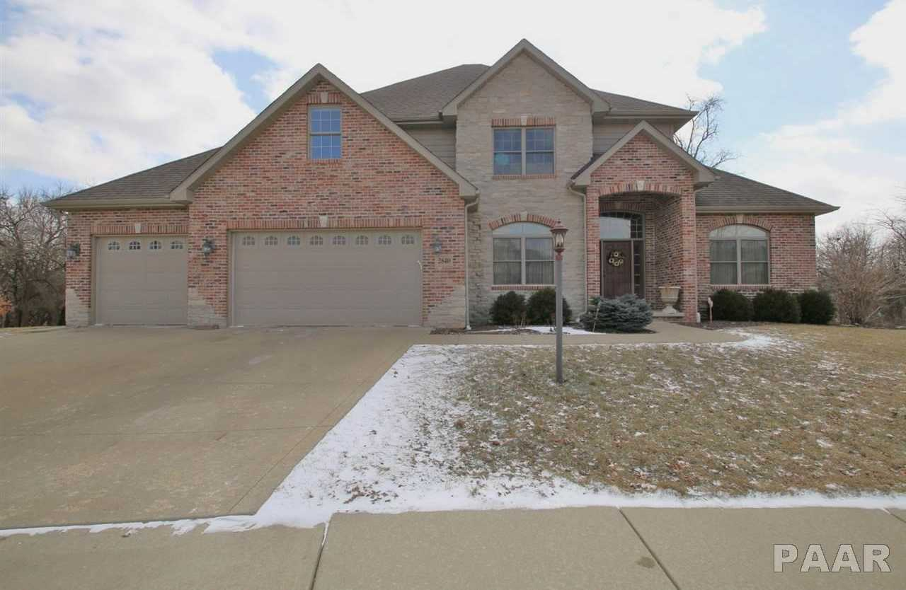 $559,000 - 7Br/5Ba -  for Sale in Stonehenge, Peoria