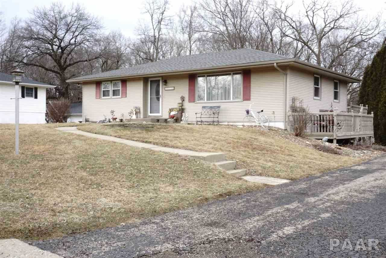$139,900 - 3Br/2Ba -  for Sale in Woodale, Peoria
