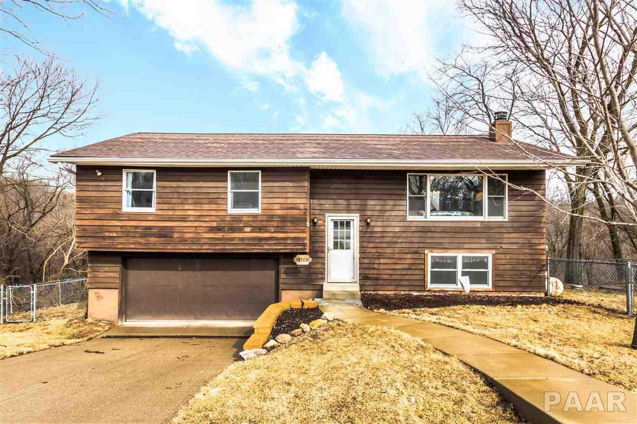 $119,900 - 3Br/2Ba -  for Sale in Village Of Hopewell, Hopewell
