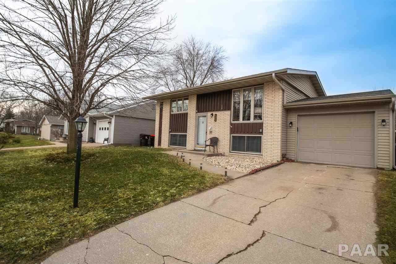 $115,000 - 3Br/2Ba -  for Sale in Creighton Woods, Peoria