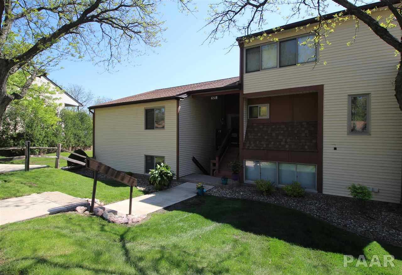 $77,900 - 2Br/1Ba -  for Sale in Woodside Creek, Peoria