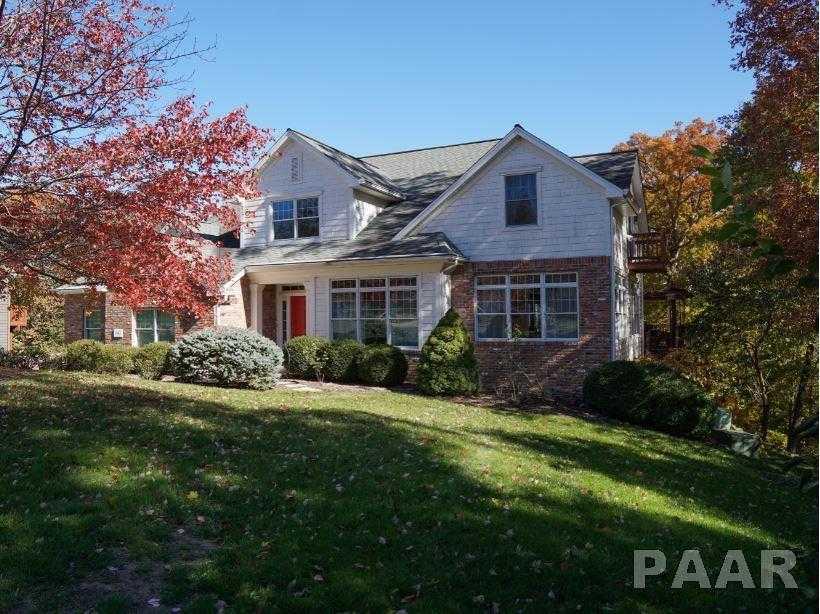 $564,800 - 4Br/5Ba -  for Sale in Weaverridge, Peoria