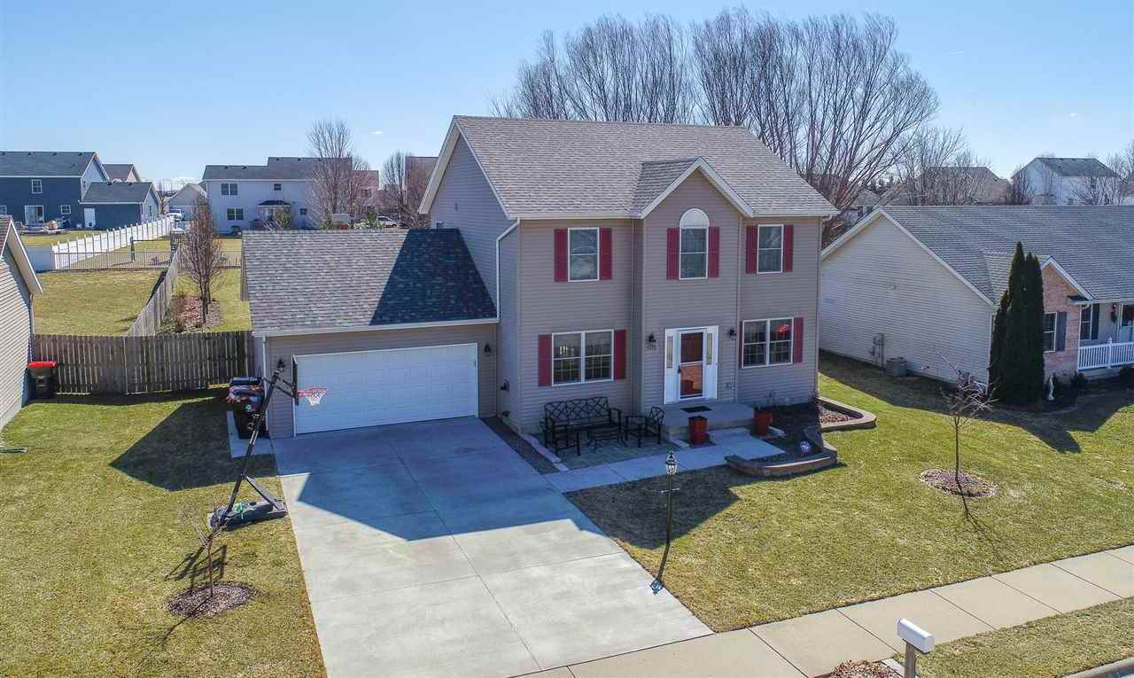 $259,000 - 4Br/4Ba -  for Sale in Timberbrook, Edwards