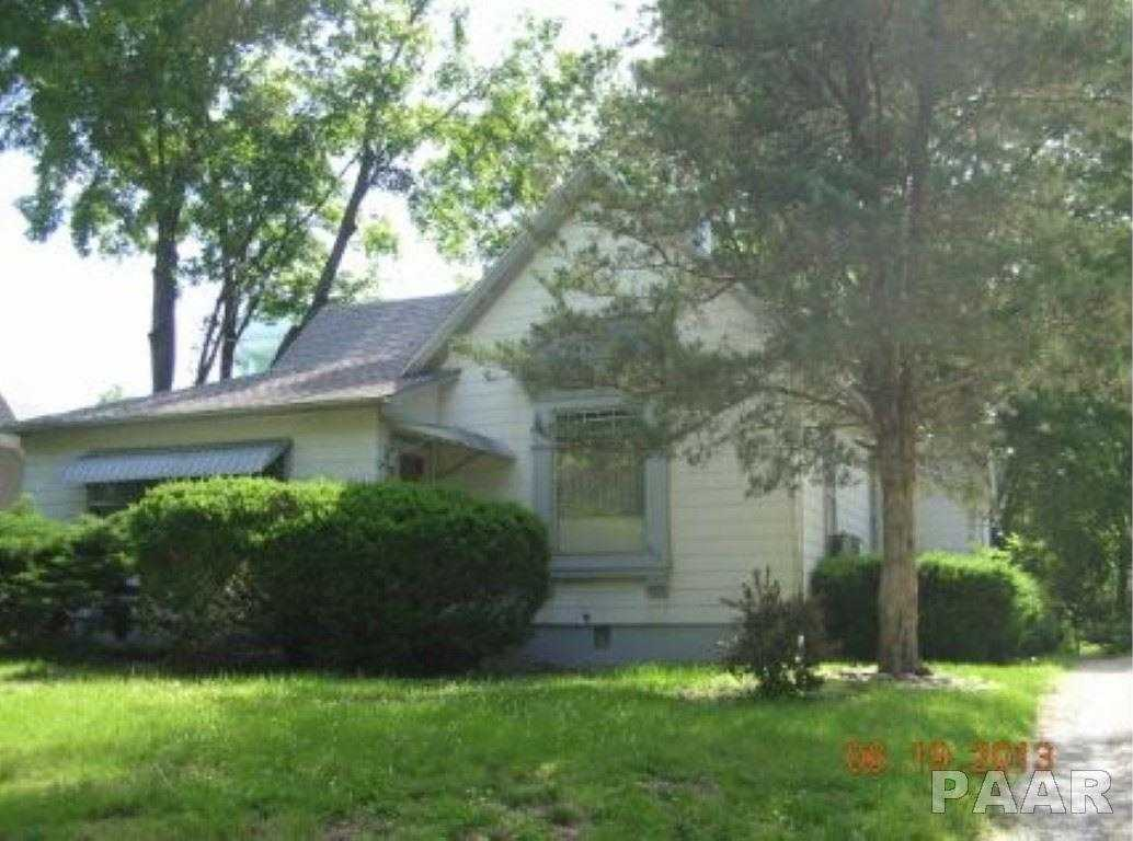 $15,900 - 3Br/1Ba -  for Sale in None, Macomb