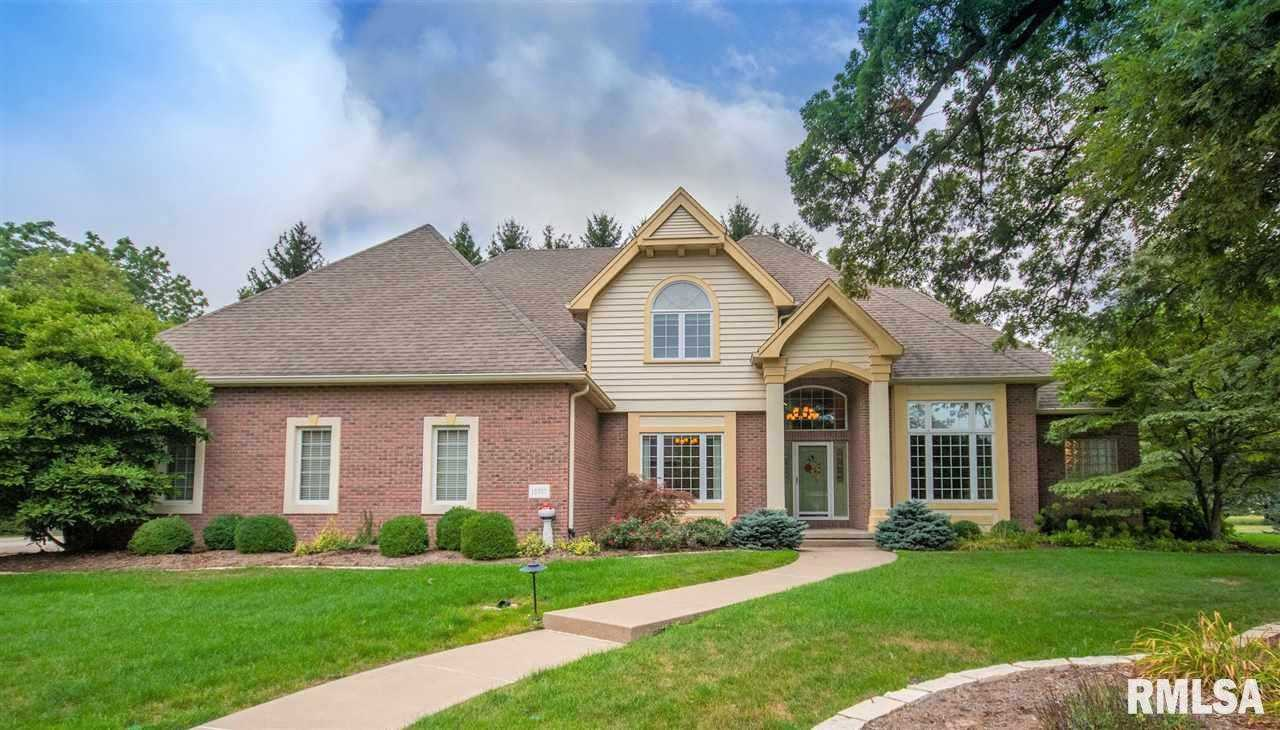 $569,900 - 4Br/5Ba -  for Sale in The Oaks, Peoria