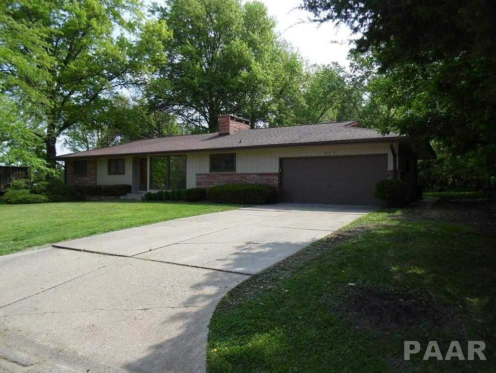 $139,900 - 4Br/3Ba -  for Sale in Not Available, Macomb