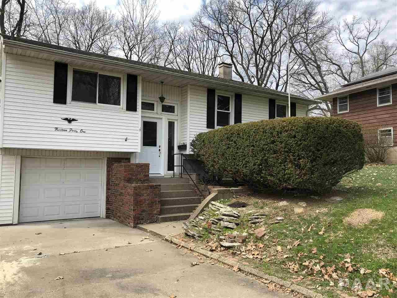 $69,900 - 3Br/2Ba -  for Sale in None, Macomb