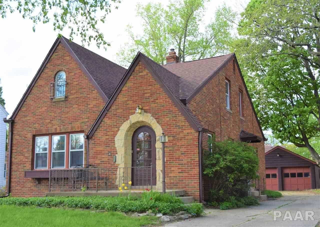 $109,900 - 5Br/4Ba -  for Sale in Stratford Aire, Peoria