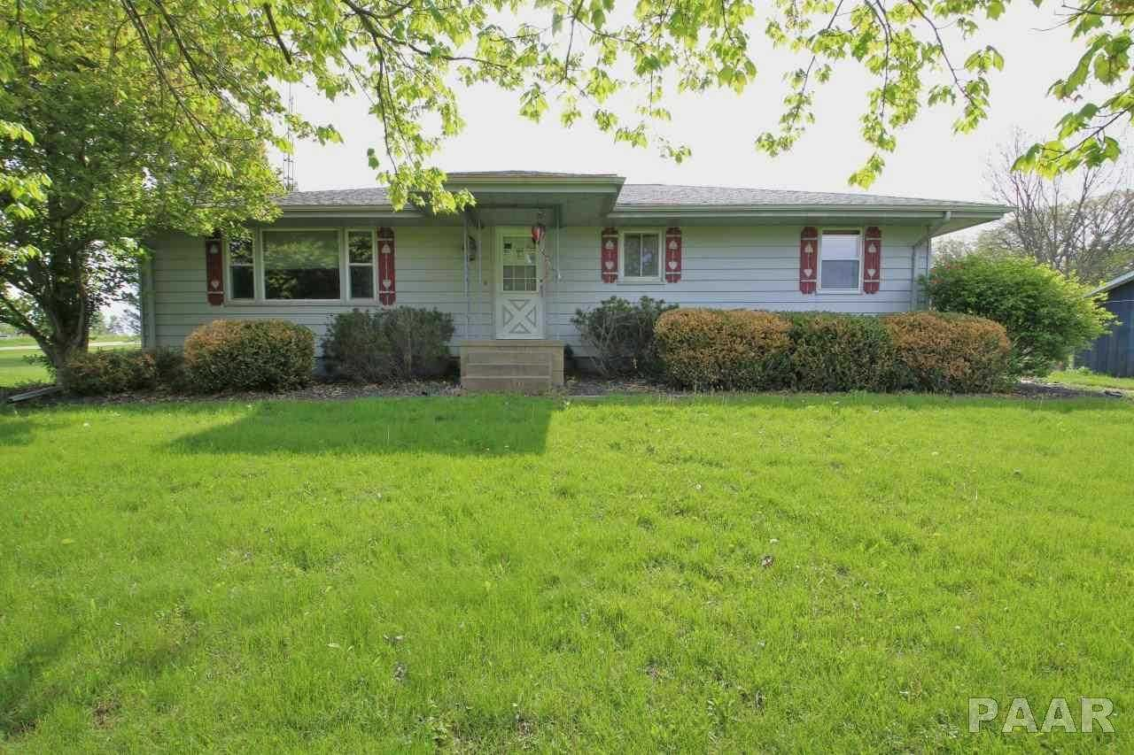 $140,000 - 3Br/2Ba -  for Sale in None, Washburn