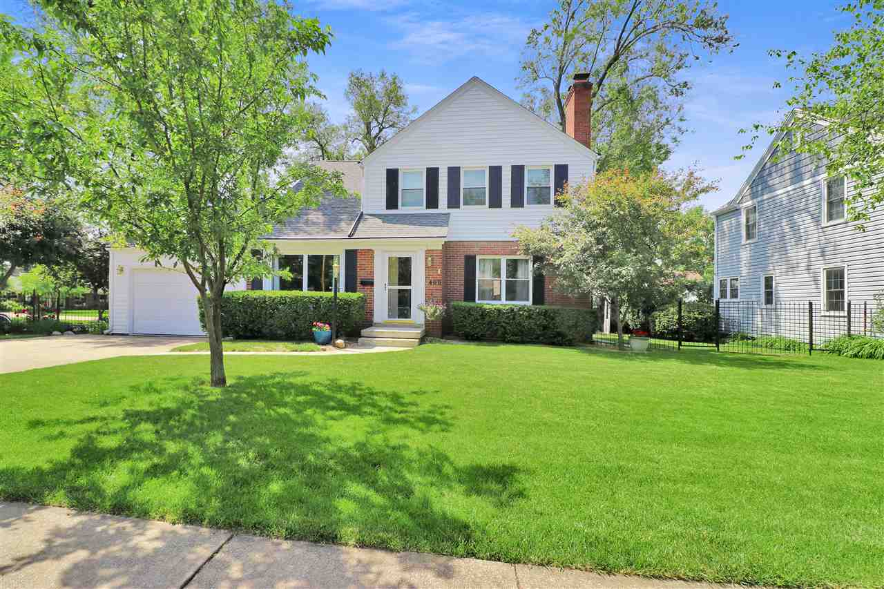 $179,900 - 3Br/2Ba -  for Sale in Richwoods, Peoria