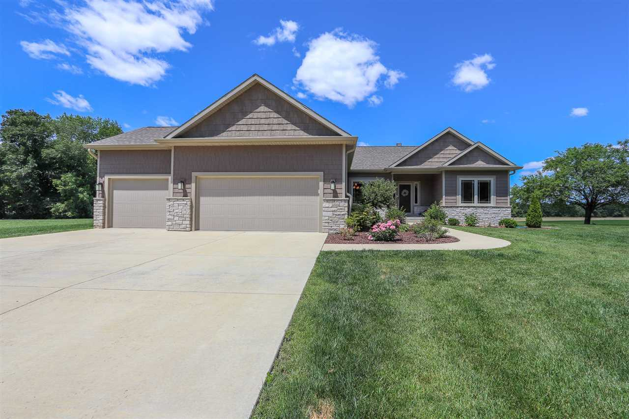 $449,000 - 4Br/3Ba -  for Sale in Not Available, Glasford