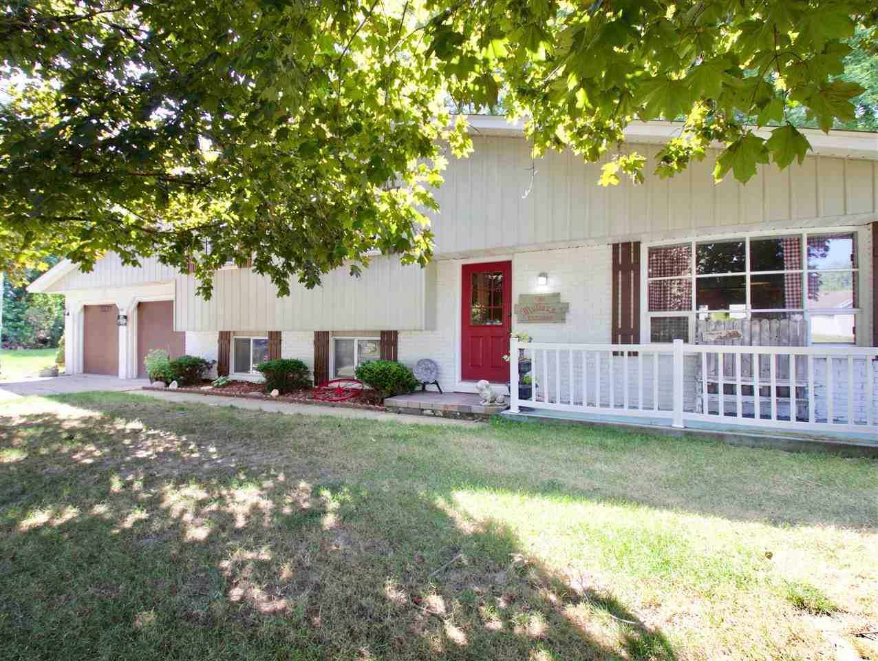 Peoria Kepple Real Estate Group Keller Williams