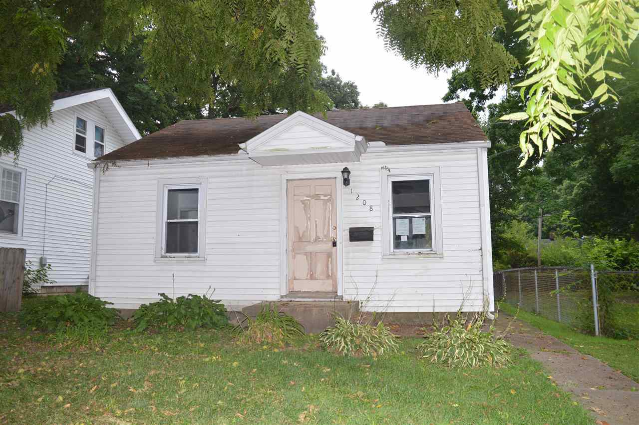 $15,300 - 2Br/1Ba -  for Sale in Oak Lawn, Peoria