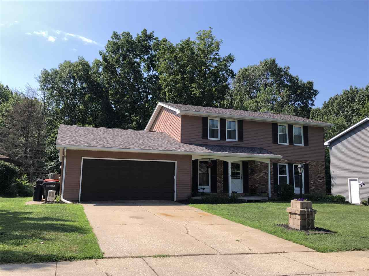$169,900 - 4Br/3Ba -  for Sale in Wardcliffe Knolls, Peoria