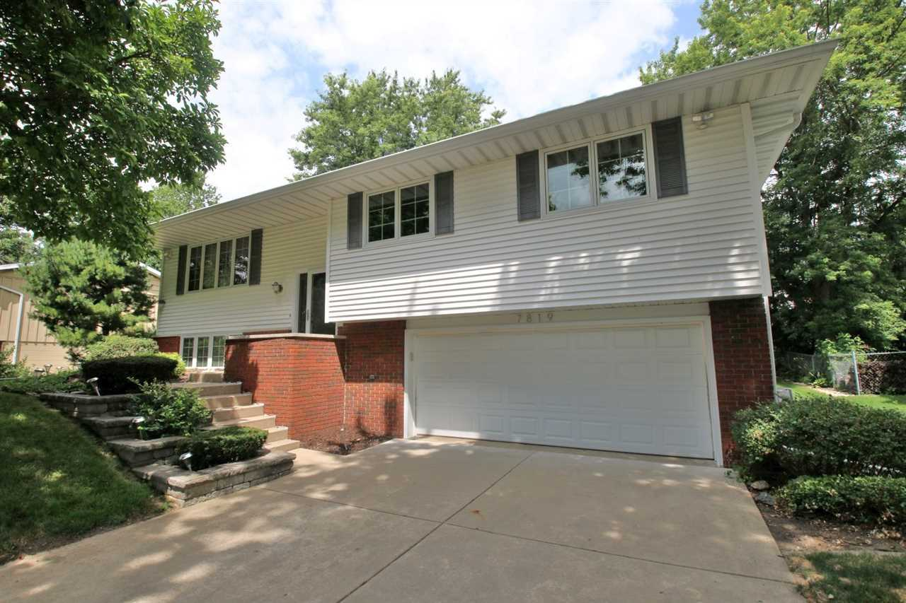 $145,000 - 3Br/3Ba -  for Sale in Bourland Lake Longbow, Peoria