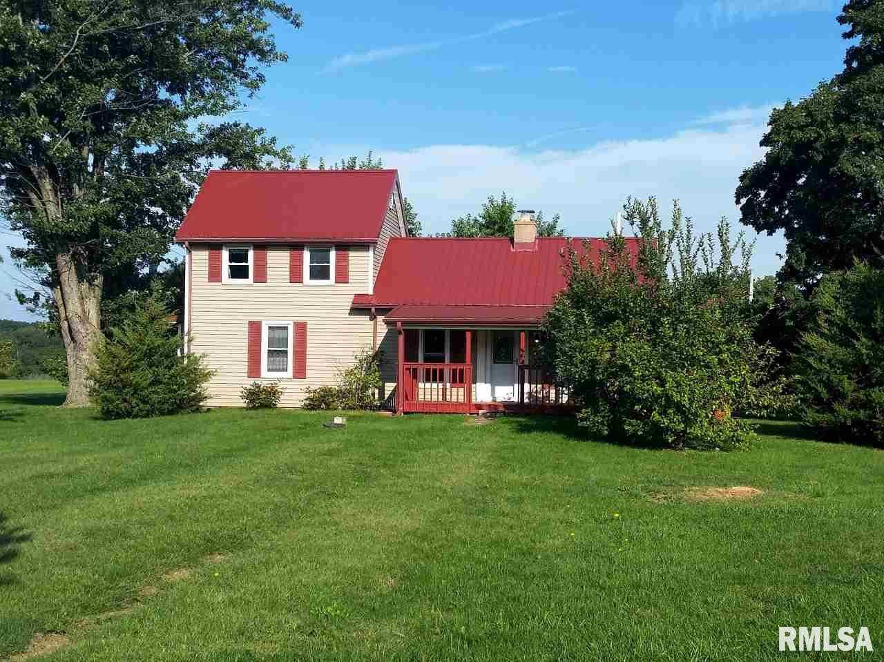 $300,000 - 3Br/3Ba -  for Sale in None, Lewistown