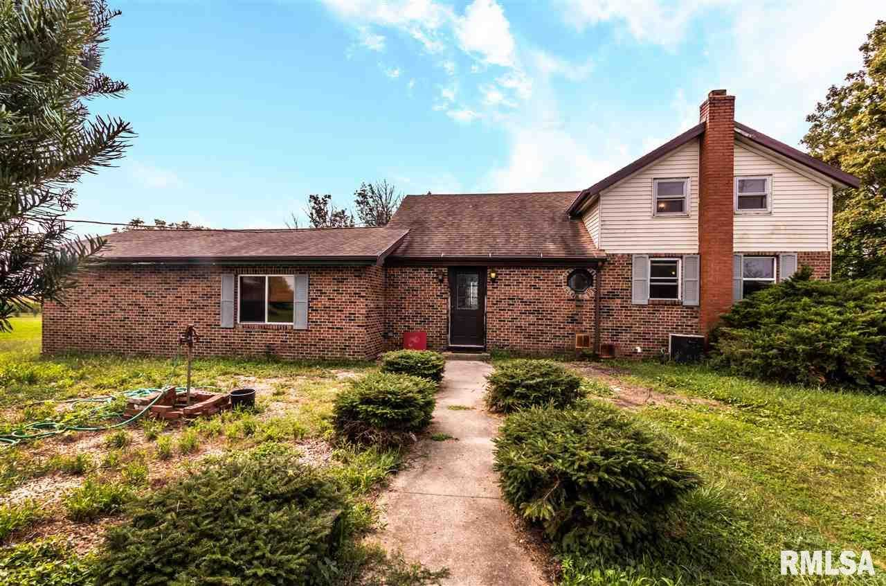 $199,900 - 4Br/2Ba -  for Sale in Unavailable, Eureka