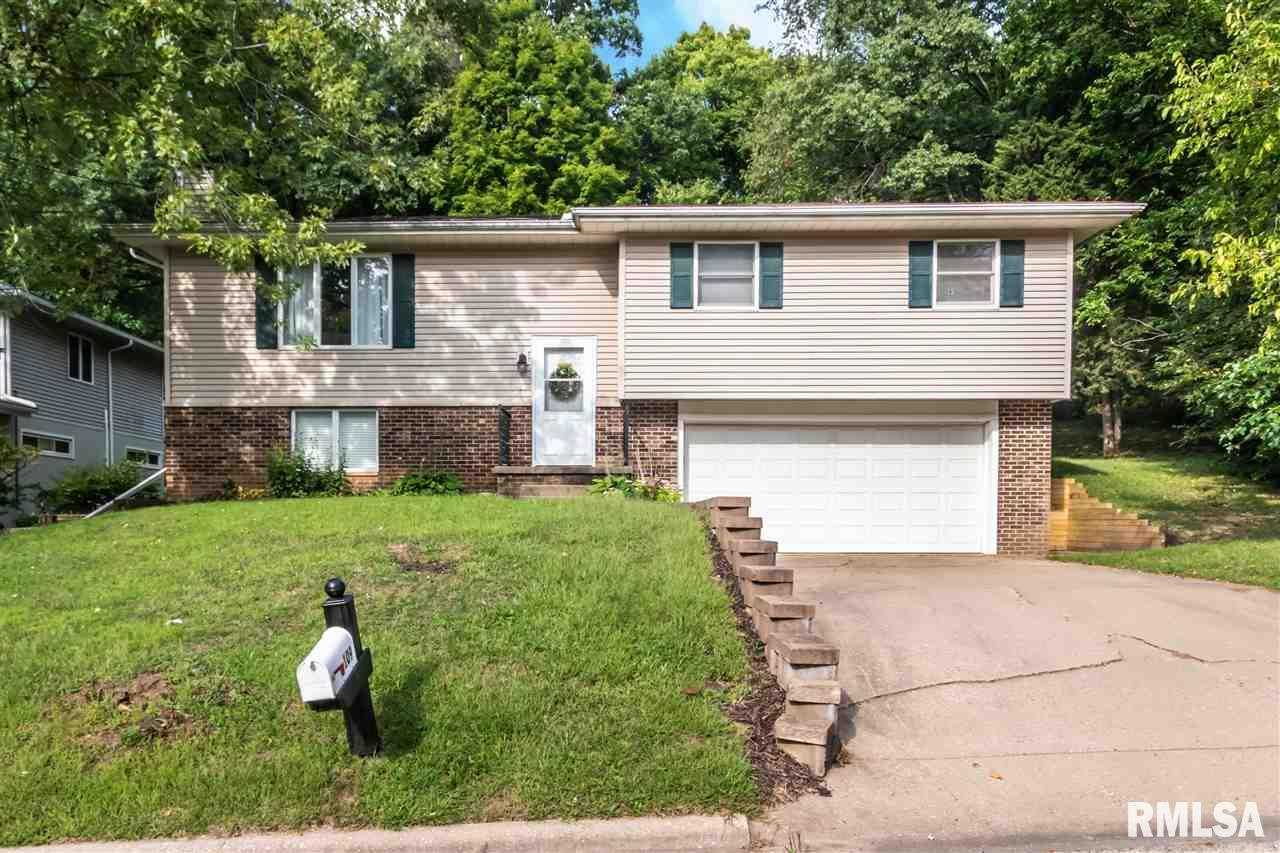 $132,000 - 3Br/2Ba -  for Sale in Welton, East Peoria