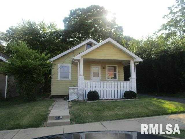 $9,900 - 2Br/1Ba -  for Sale in Mcginnity, Peoria