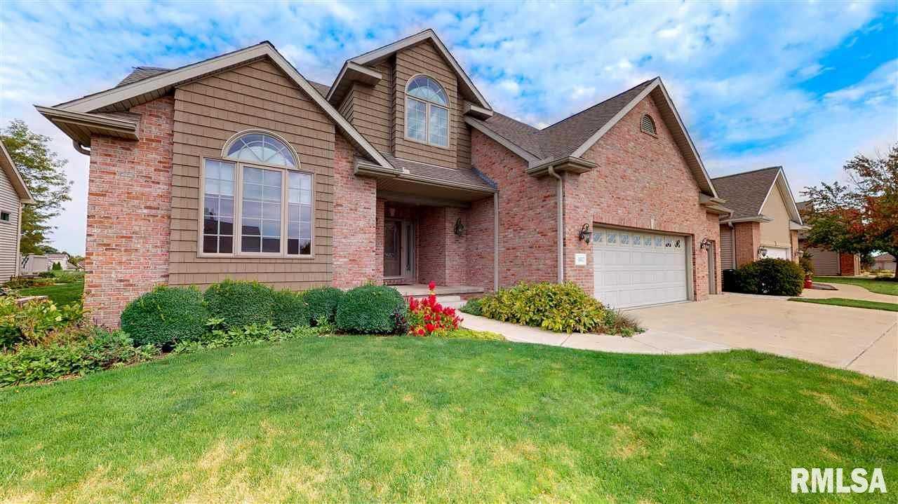 $355,000 - 5Br/5Ba -  for Sale in Weaverridge, Peoria