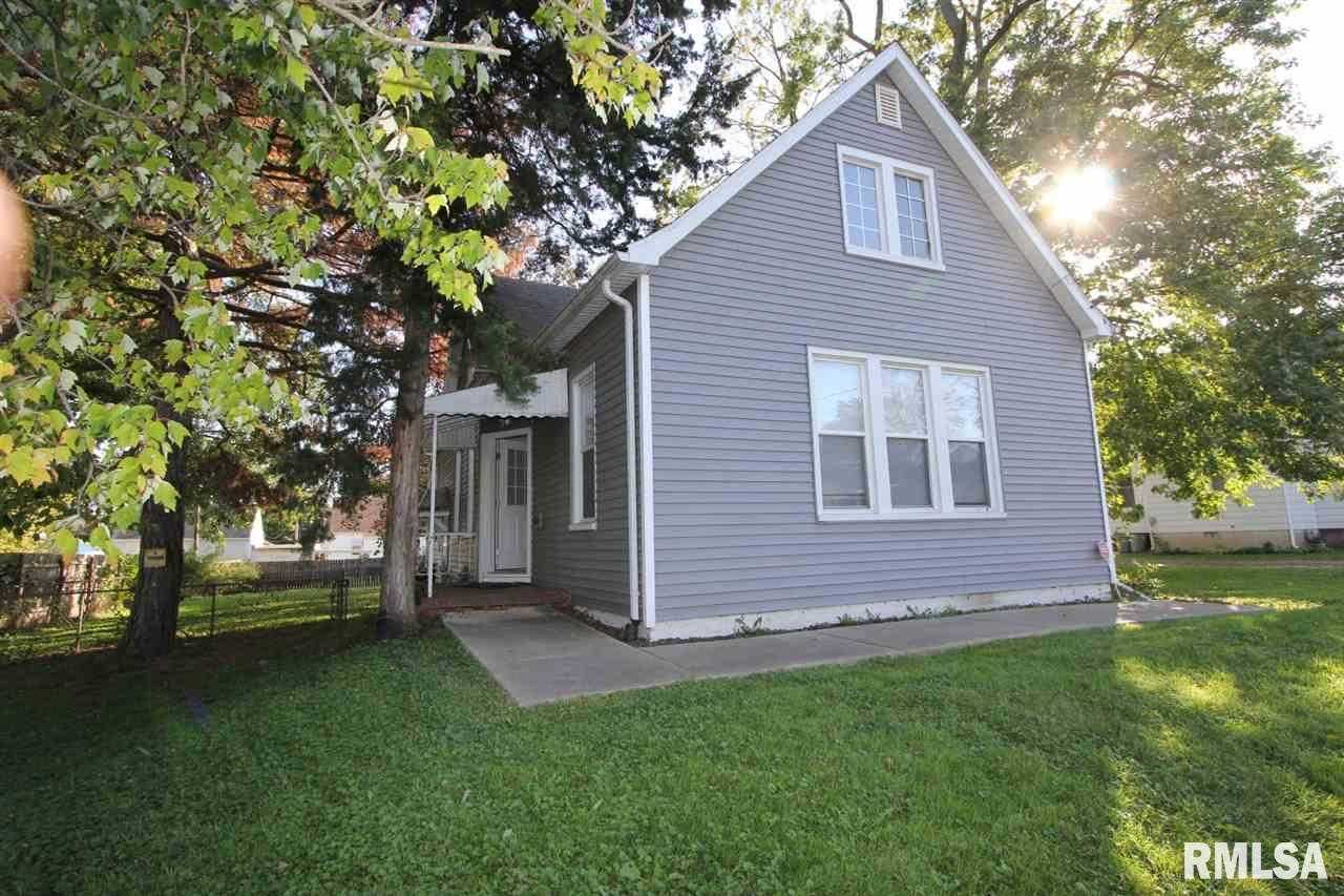 $49,900 - 3Br/1Ba -  for Sale in University Place, Peoria
