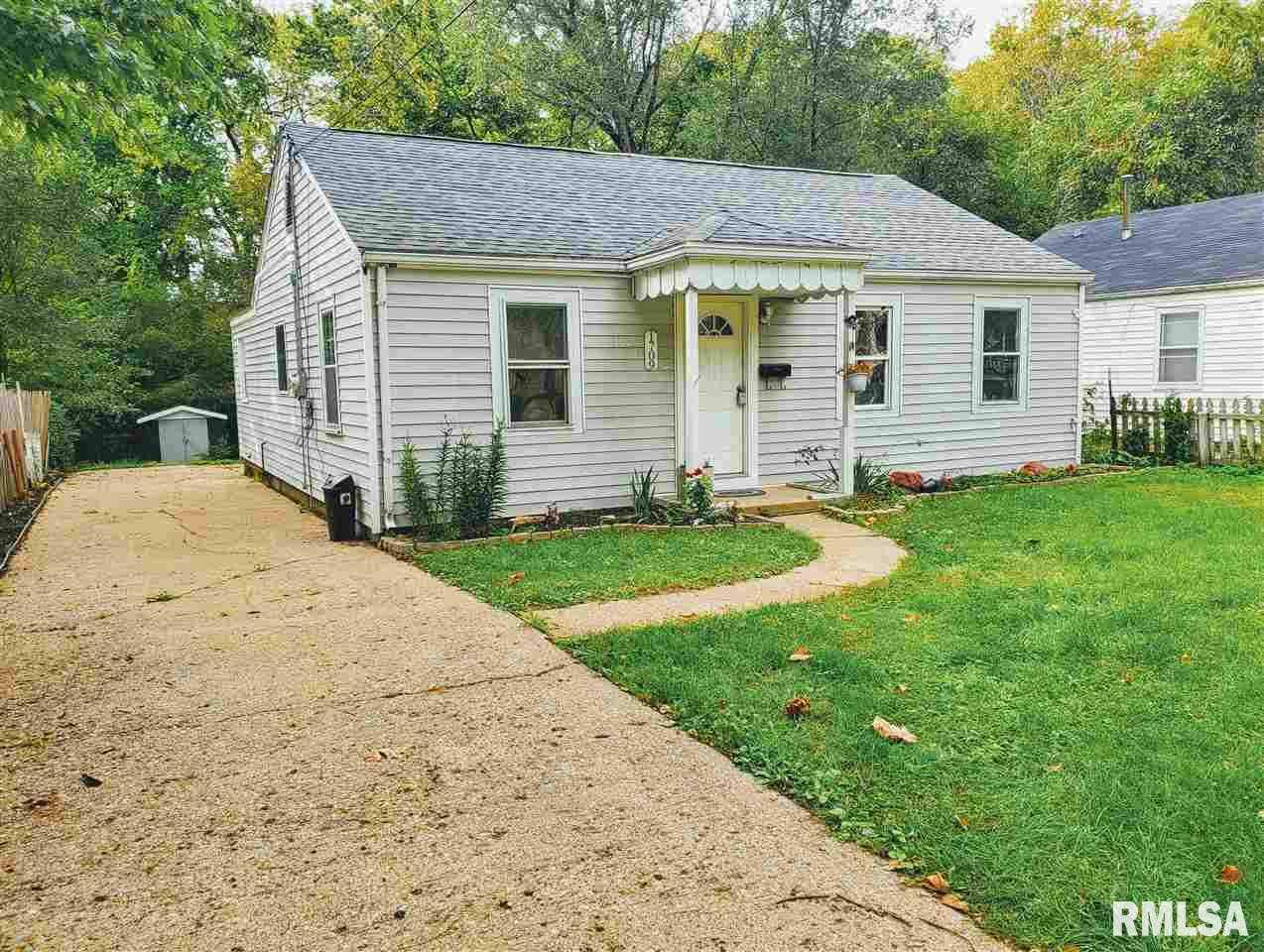 $39,500 - 3Br/2Ba -  for Sale in University Court, Peoria