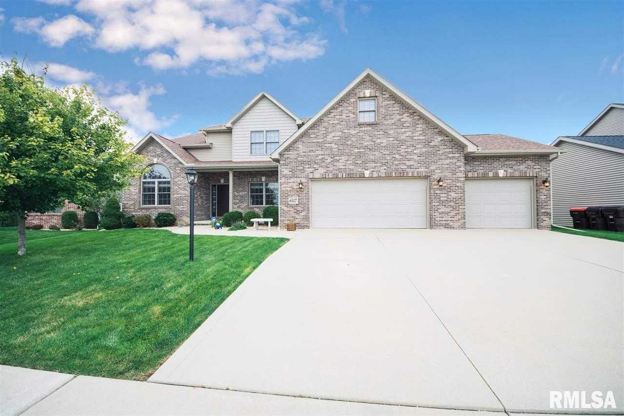 $349,900 - 5Br/4Ba -  for Sale in Sommer Place, Edwards
